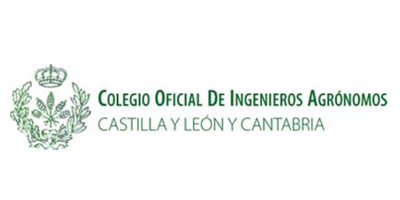 http://www.coiaclc.es/